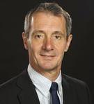 Ian McKeith